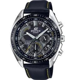 Casio EDIFICE EFR-570BL-1A