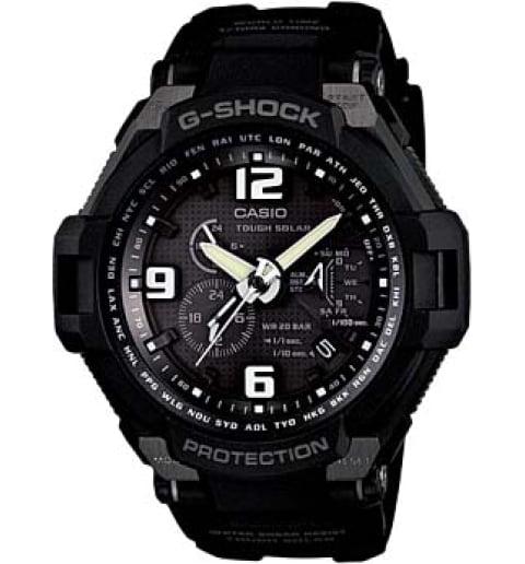 Casio G-Shock G-1400A-1A