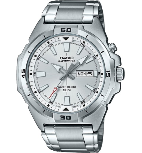 Casio Collection MTP-E203D-7A