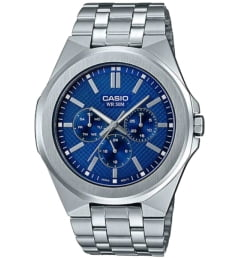 Casio Collection MTP-SW330D-2A