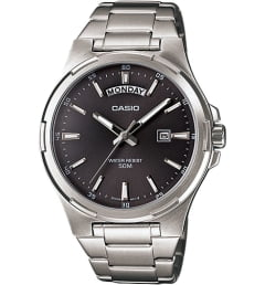 Аналоговые Casio Collection MTP-1371D-8A