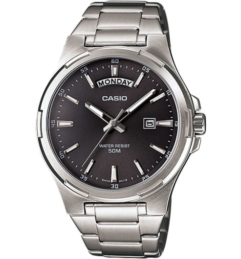 Casio Collection MTP-1371D-8A