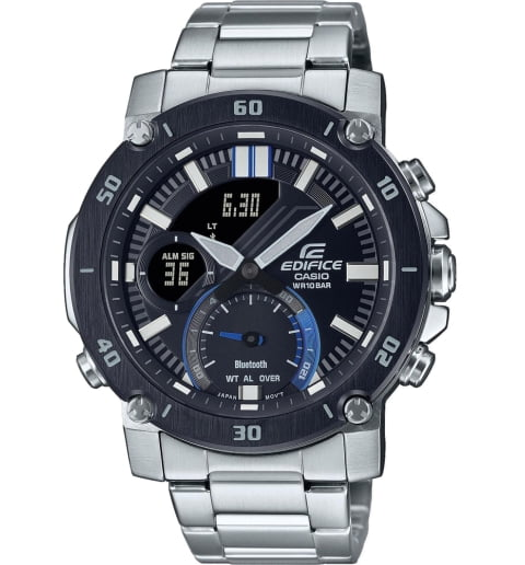 Casio EDIFICE ECB-20DB-1A