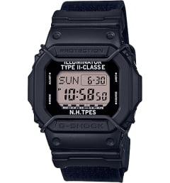 Casio G-Shock DW-D5600NH-1D