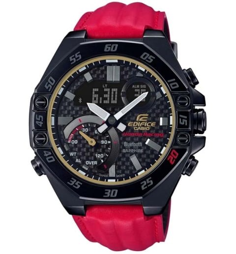 Casio EDIFICE  ECB-10HR-1A