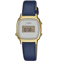Casio Collection LA-670WEFL-2E