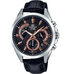 Casio EDIFICE EFV-580L-1A