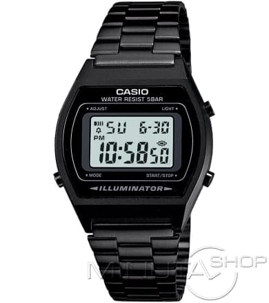 Casio Collection B-640WB-1A