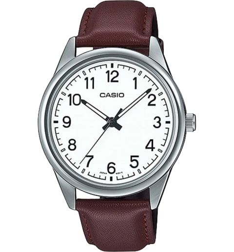 Casio Collection MTP-V005L-7B4