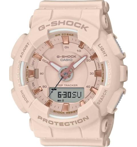 Casio G-Shock  GMA-S130PA-7A