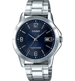 Casio Collection MTP-VS02D-2A