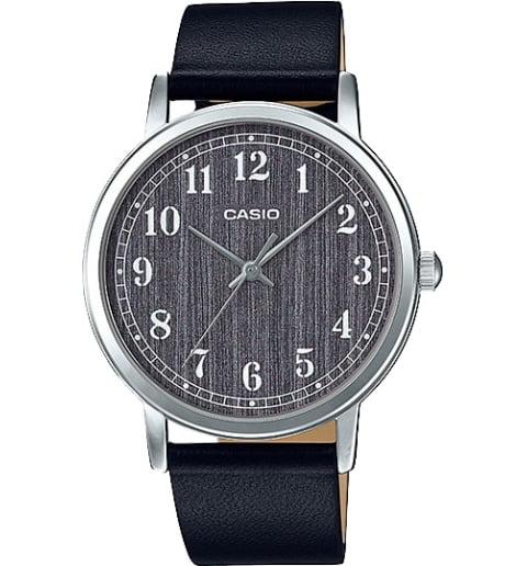 Casio Collection LTP-E145L-1B
