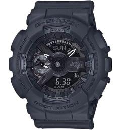 Casio G-Shock GMA-S110CM-8A