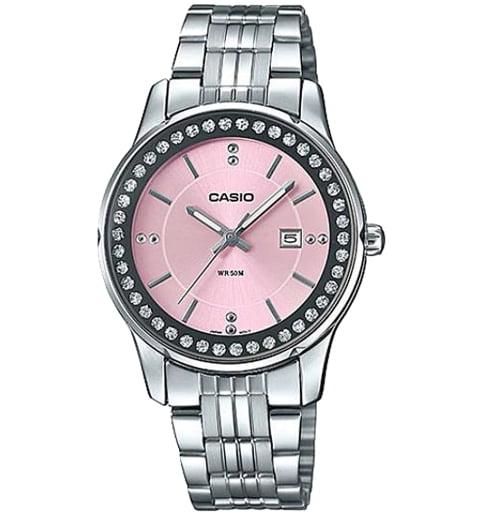 Casio Collection LTP-1358D-4A2