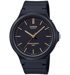 Casio Collection MW-240-1E2