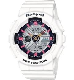 Casio Baby-G BA-110SN-7A