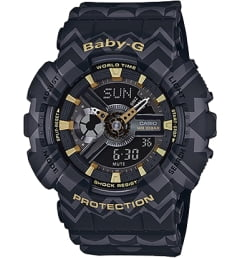 Casio Baby-G BA-110TP-1A