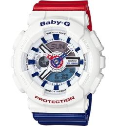 Casio Baby-G BA-110TR-7A