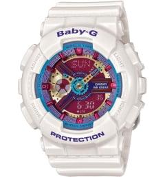 Детские Casio Baby-G BA-112-7A