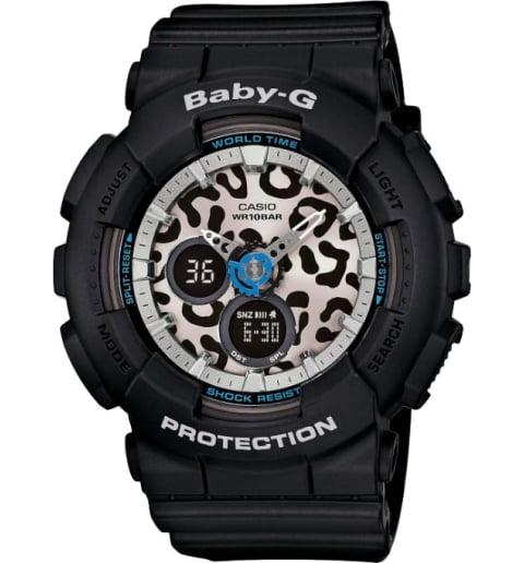 Casio Baby-G BA-120LP-1A