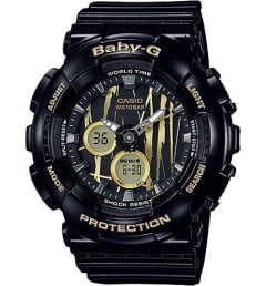 Casio Baby-G BA-120SP-1A
