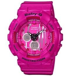 Женские Casio Baby-G BA-120SP-4A