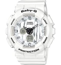 Casio Baby-G BA-120SP-7A