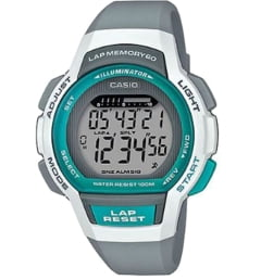 Casio Collection LWS-1000H-8A
