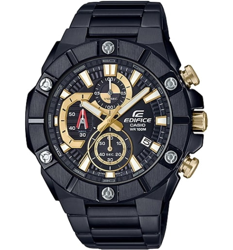 Casio EDIFICE EFR-569DC-1A