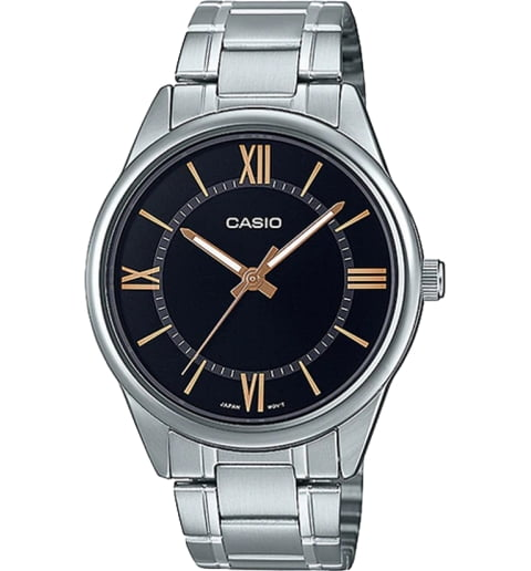 Casio Collection MTP-V005D-1B5