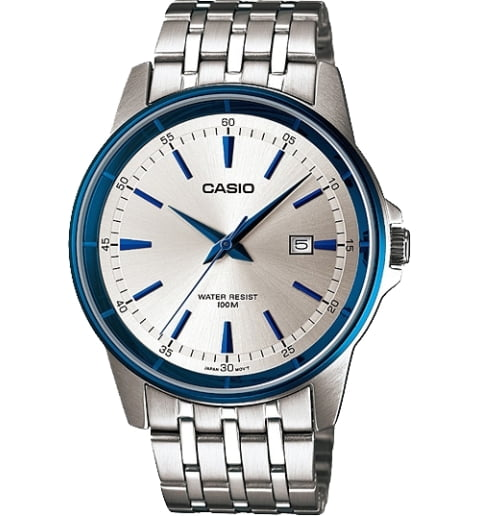 Casio Collection MTP-1344BD-7A1