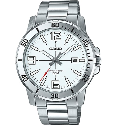 Casio Collection MTP-VD01D-7B