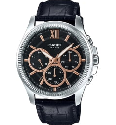 Casio Collection MTP-E315L-1A