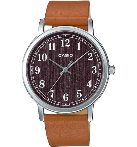 Casio Collection LTP-E145L-5B1