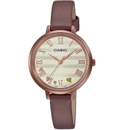 Casio Collection LTP-E160RL-5A