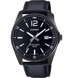 Casio Collection MTP-E170BL-1B