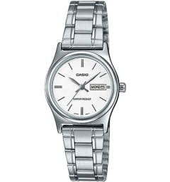 Casio Collection  LTP-V006D-7B2