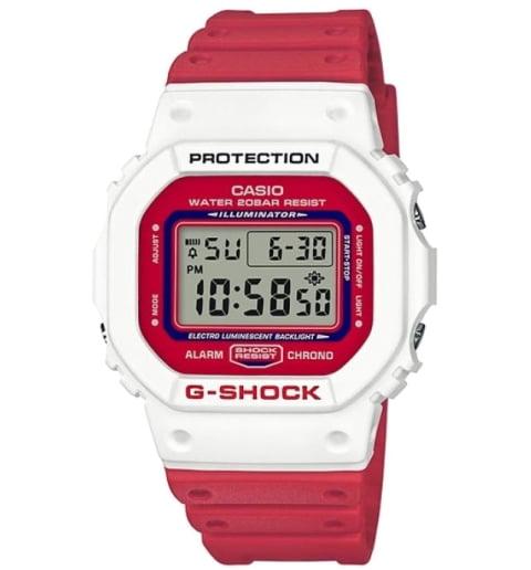 Casio G-Shock DW-5600TB-4A