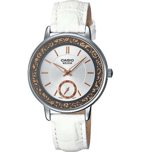 Casio Collection LTP-E408L-7A