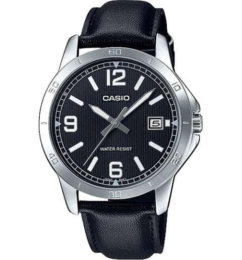 Casio Collection MTP-V004L-1B
