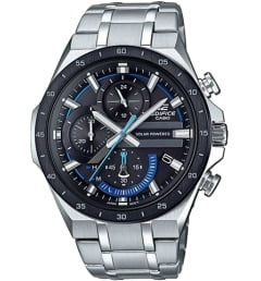 Casio EDIFICE EQS-920DB-1B