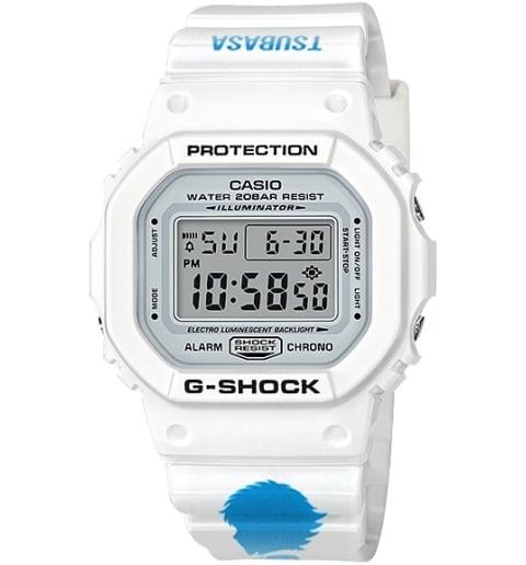 Casio G-Shock DW-5600MWCT-7E