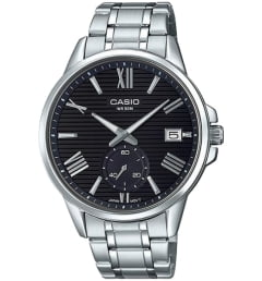Casio Collection MTP-EX100D-1A