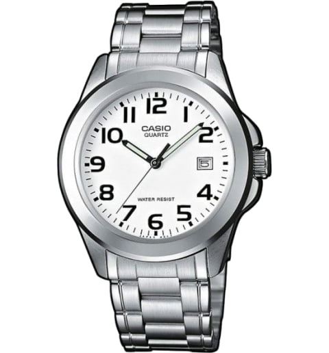 Casio Collection MTP-1259D-7B