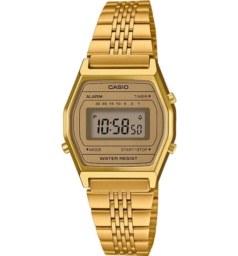 Casio Collection LA-690WEGA-9E