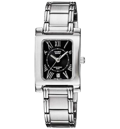 Дешевые часы Casio BESIDE BEL-100D-1A2