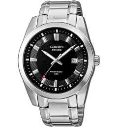 Casio BESIDE BEM-116D-1A