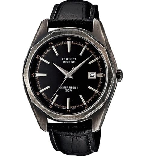 Casio BESIDE BEM-121BL-1A