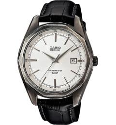 Casio BESIDE BEM-121BL-7A