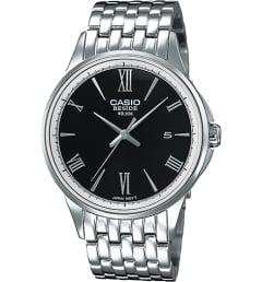 Casio BESIDE BEM-126D-1A